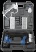 SCHEPPACH Zubehör-Set Druckluftnagler
